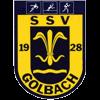 SSV Golbach