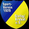 SV Sistig-Krekel
