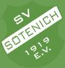 SV Sötenich