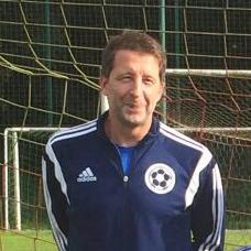 Markus Hrziwnak