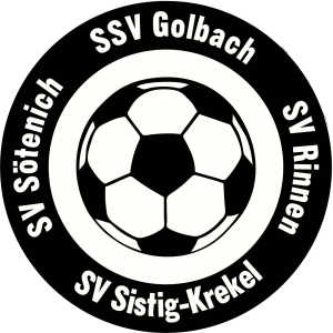 Logo - Die Fußball SG
